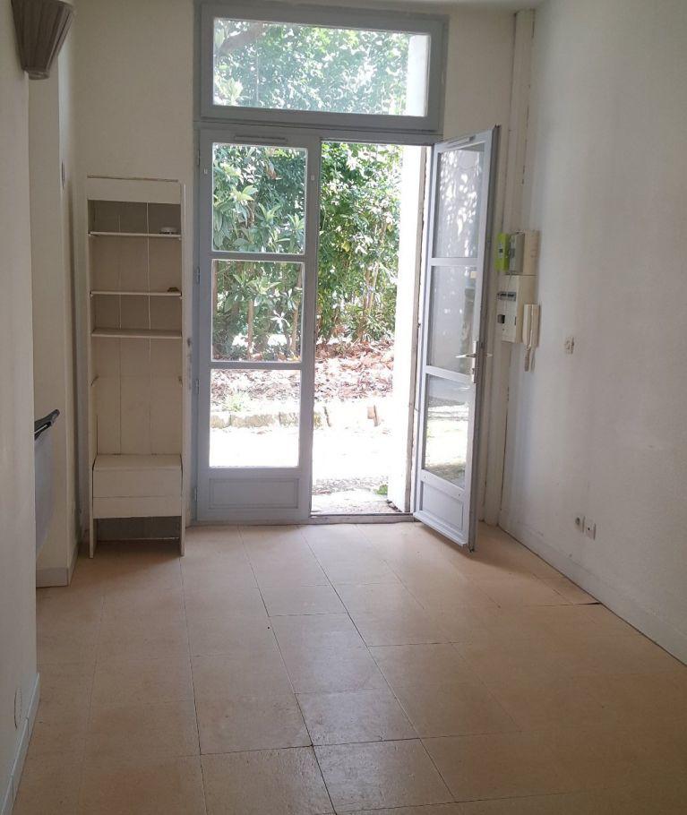 A louer Montpellier  34326406 Thélène immobilier