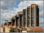 A louer Montpellier 343264767 Thélène immobilier
