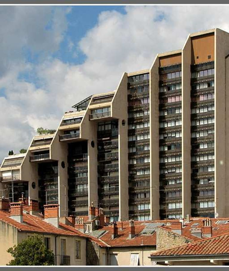 A louer Montpellier 343264887 Thélène immobilier