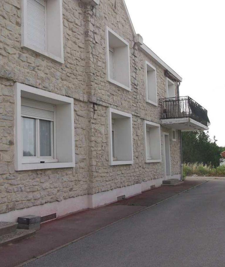 A louer Castelnau Le Lez  343264889 Thélène immobilier