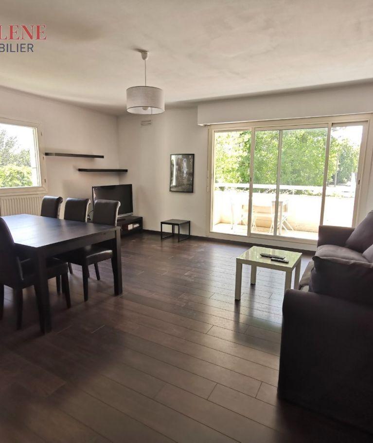 A louer Montpellier 343265282 Thélène immobilier