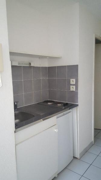 A louer  Montpellier | Réf 34326531 - Thélène immobilier