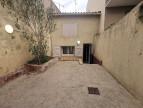A louer Montpellier 34326533 Thélène immobilier