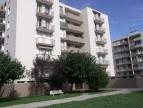 A louer Montpellier 34326548 Thélène immobilier