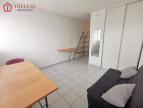 A louer  Montpellier | Réf 34326551 - Thélène immobilier