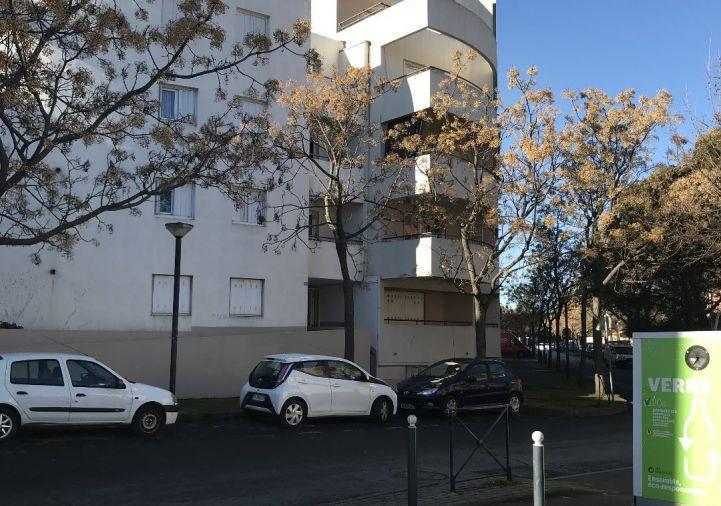 A vendre Appartement Montpellier | Réf 343265732 - Thélène immobilier