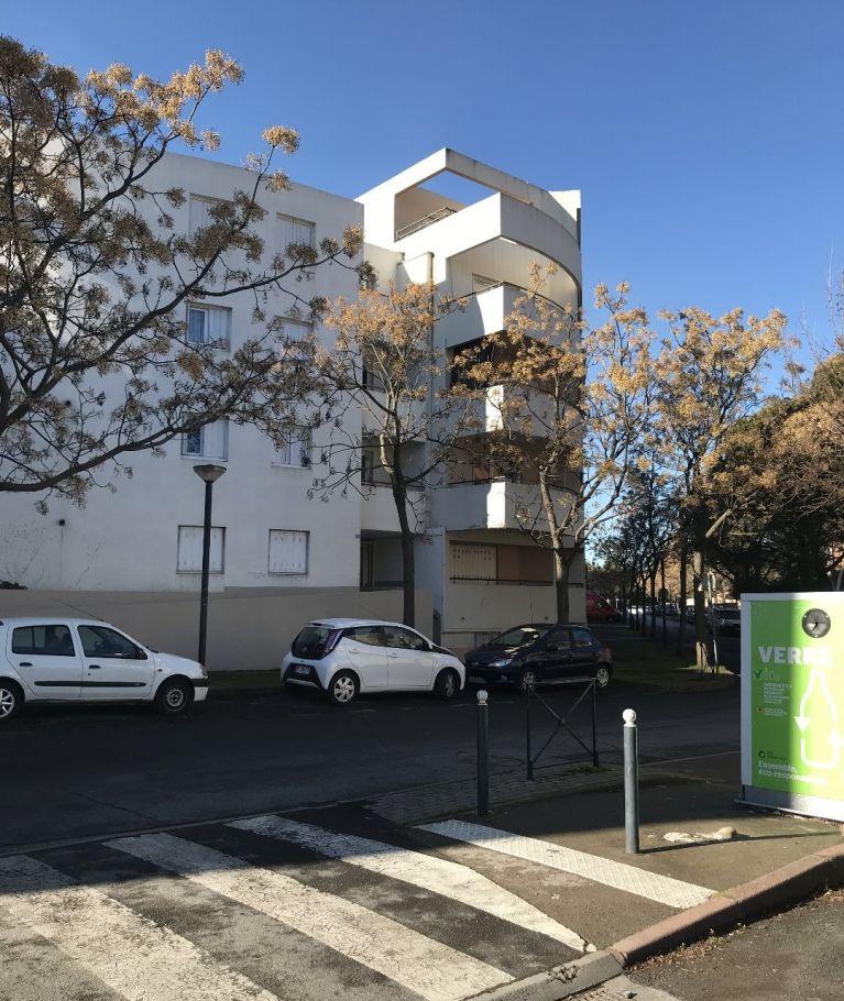 A vendre Montpellier  343265732 Thélène immobilier