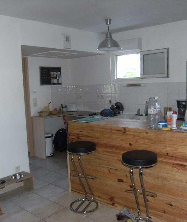 A vendre  Montpellier | Réf 343265732 - Thélène immobilier