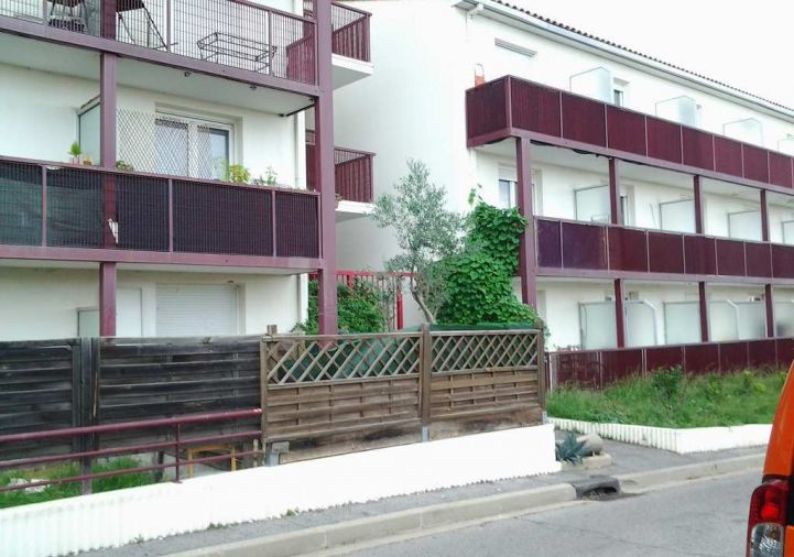 A louer Grabels 34326574 Thélène immobilier