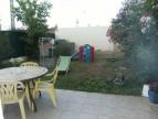 A louer Montpellier 34326584 Thélène immobilier