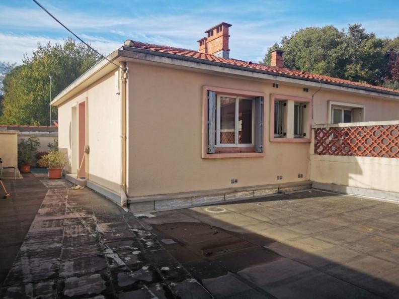 A louer Montpellier 34326593 Thélène immobilier