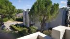 A louer Montpellier 34326604 Thélène immobilier