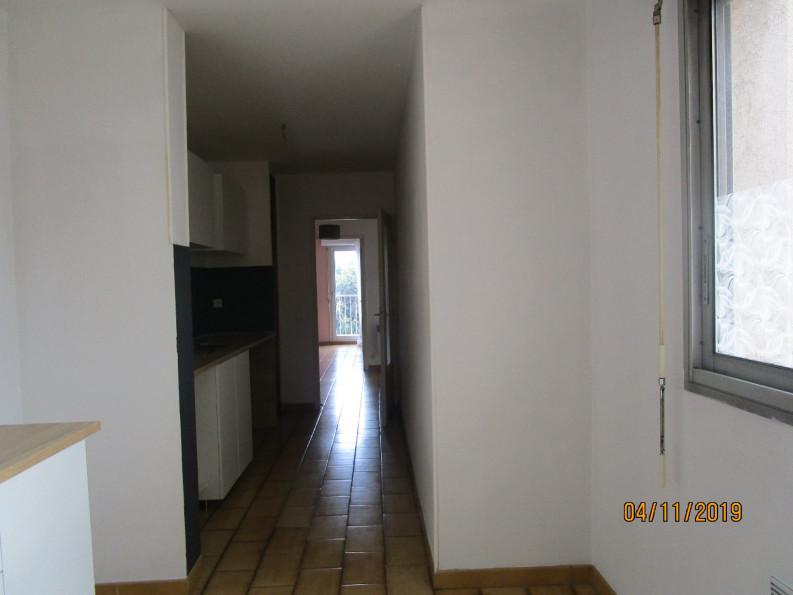A louer Castelnau Le Lez 34326624 Thélène immobilier