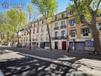 A louer  Montpellier | Réf 34326628 - Thélène immobilier
