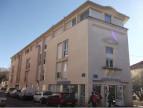A louer  Montpellier   Réf 34326632 - Thélène immobilier