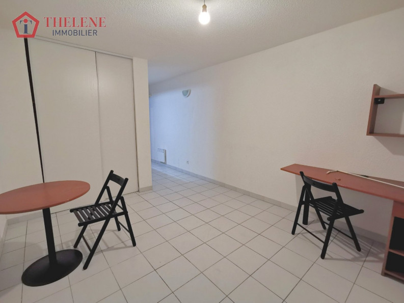 A louer  Montpellier | Réf 34326638 - Thélène immobilier