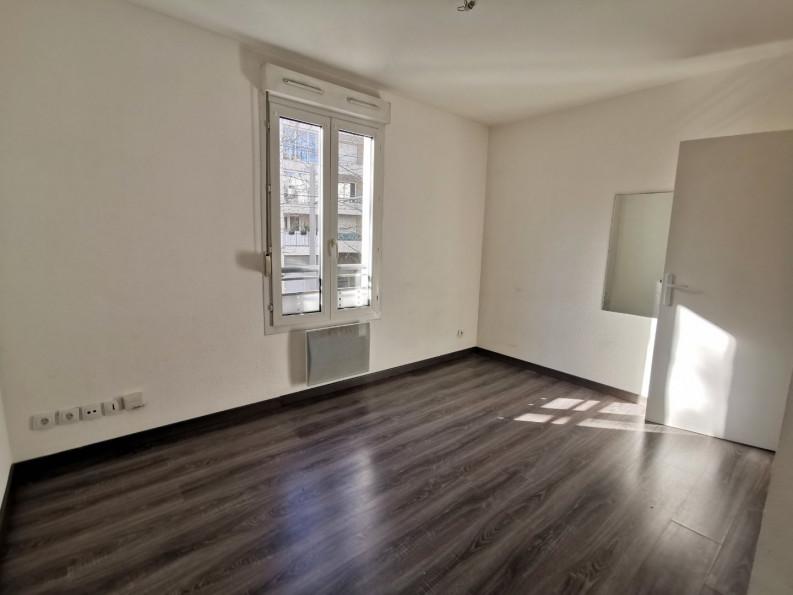 A louer  Montpellier | Réf 34326644 - Thélène immobilier