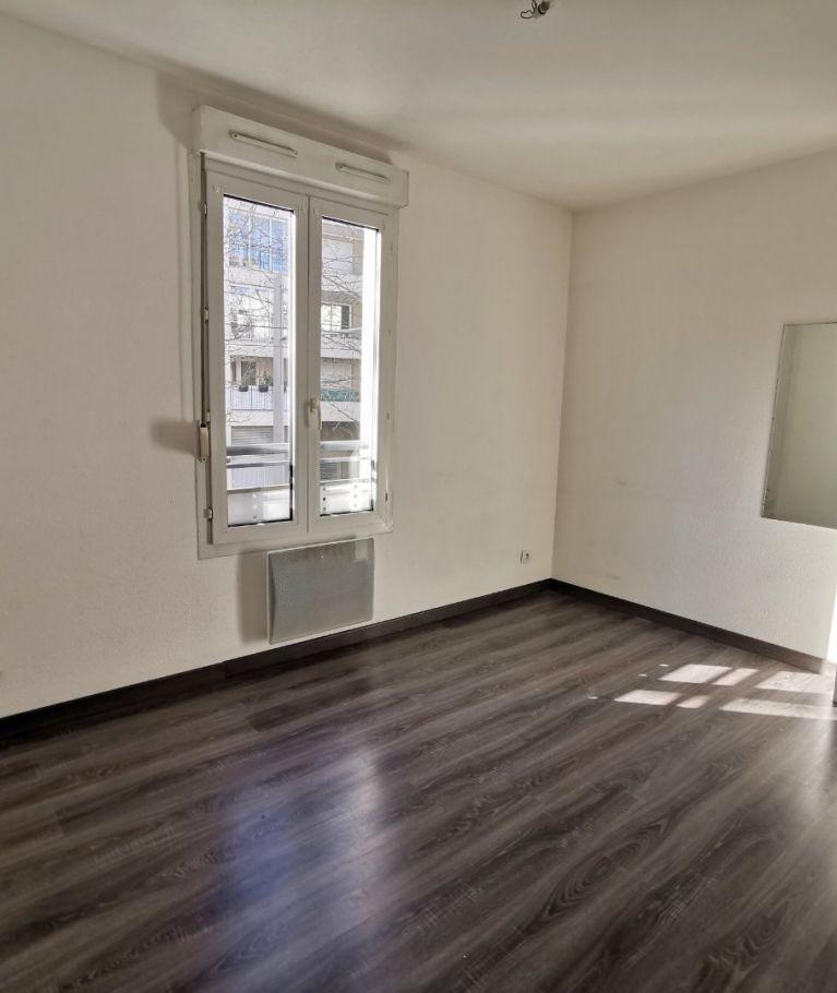 A louer Montpellier 34326644 Thélène immobilier