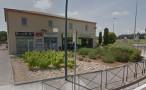 A louer Lunel 34326653 Thélène immobilier