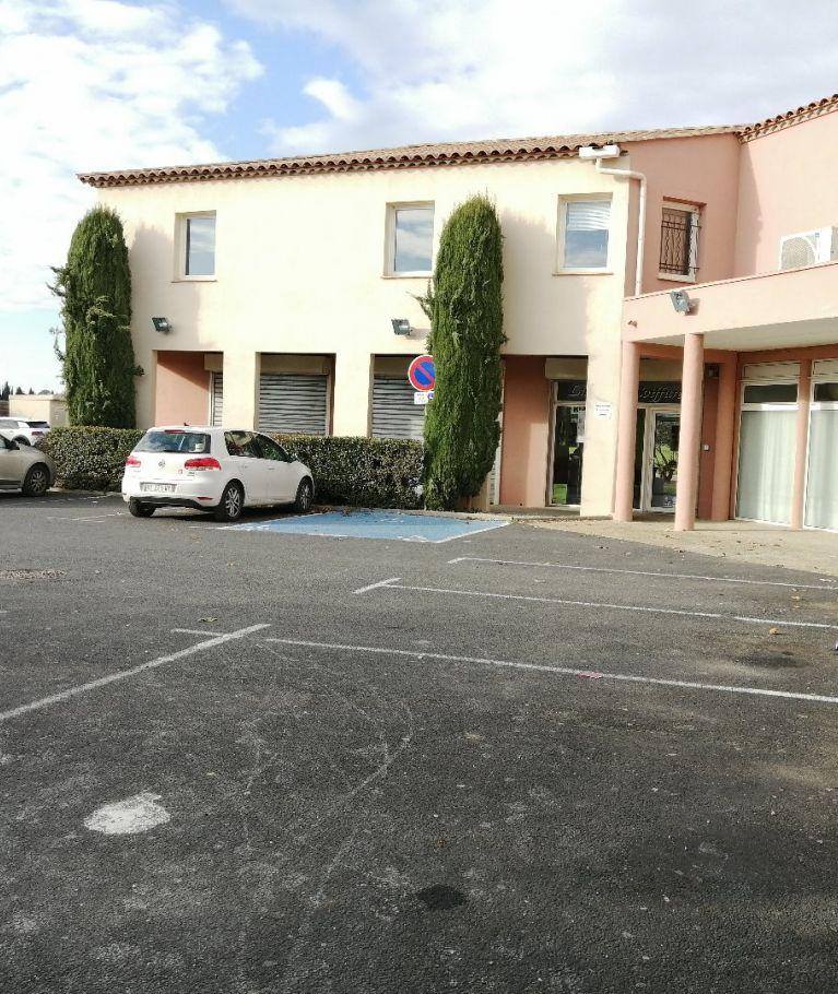 A louer Lunel 34326661 Thélène immobilier