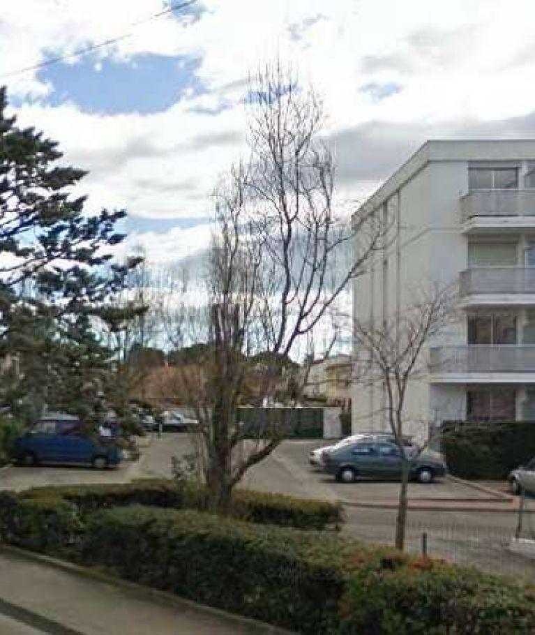 A louer Montpellier 34326674 Thélène immobilier