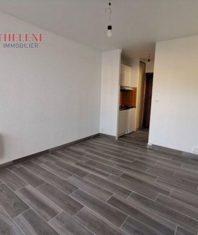 A louer  Montpellier | Réf 34326674 - Thélène immobilier