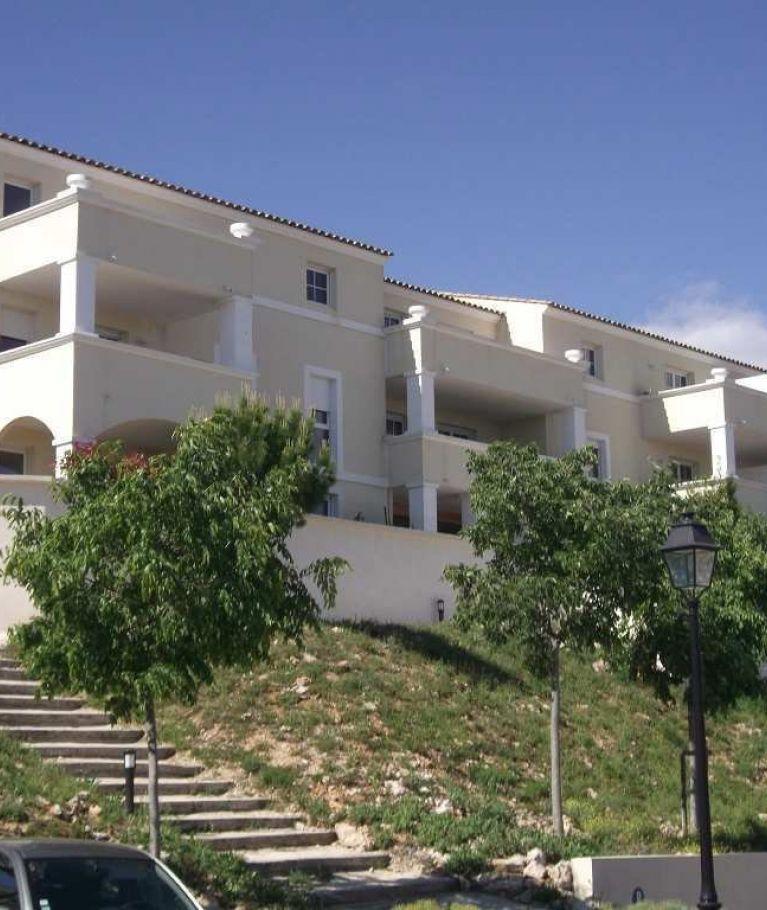 A louer Juvignac  34326677 Thélène immobilier