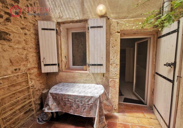 A louer Appartement Montpellier | Réf 34326683 - Thélène immobilier