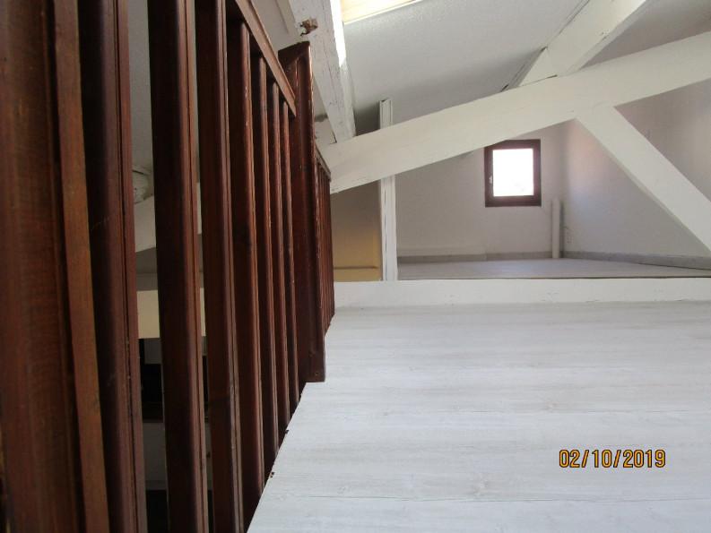 A louer Lunel Viel 34326690 Thélène immobilier