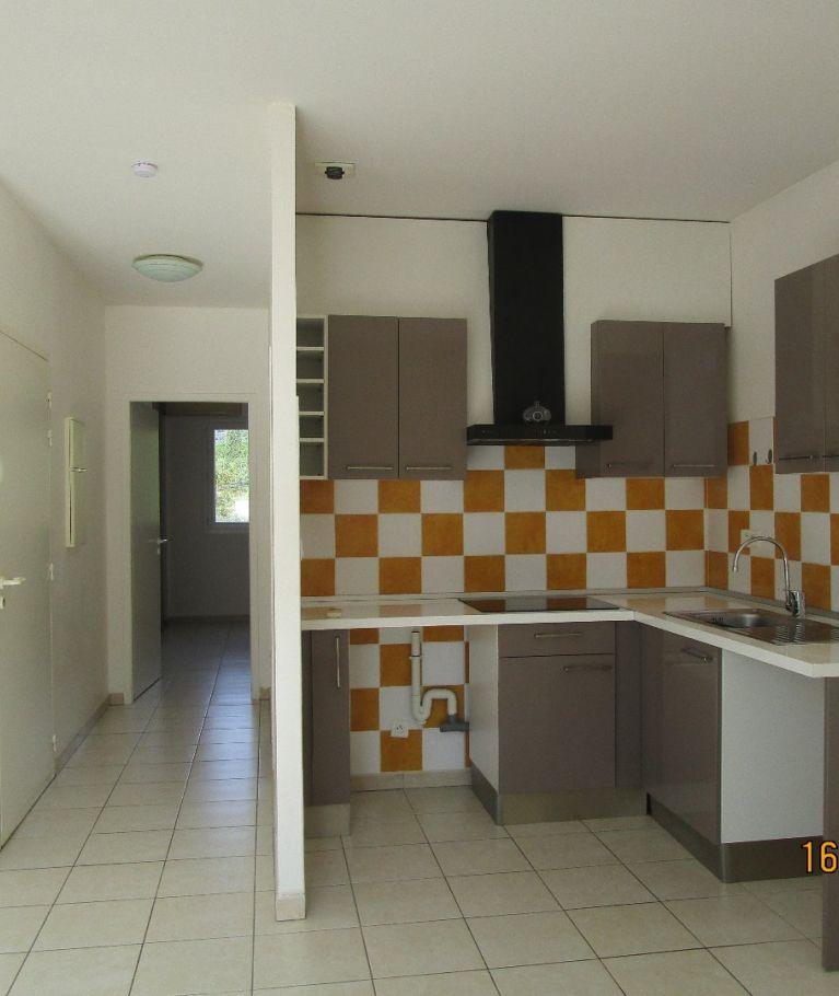A louer Castelnau Le Lez  34326701 Thélène immobilier