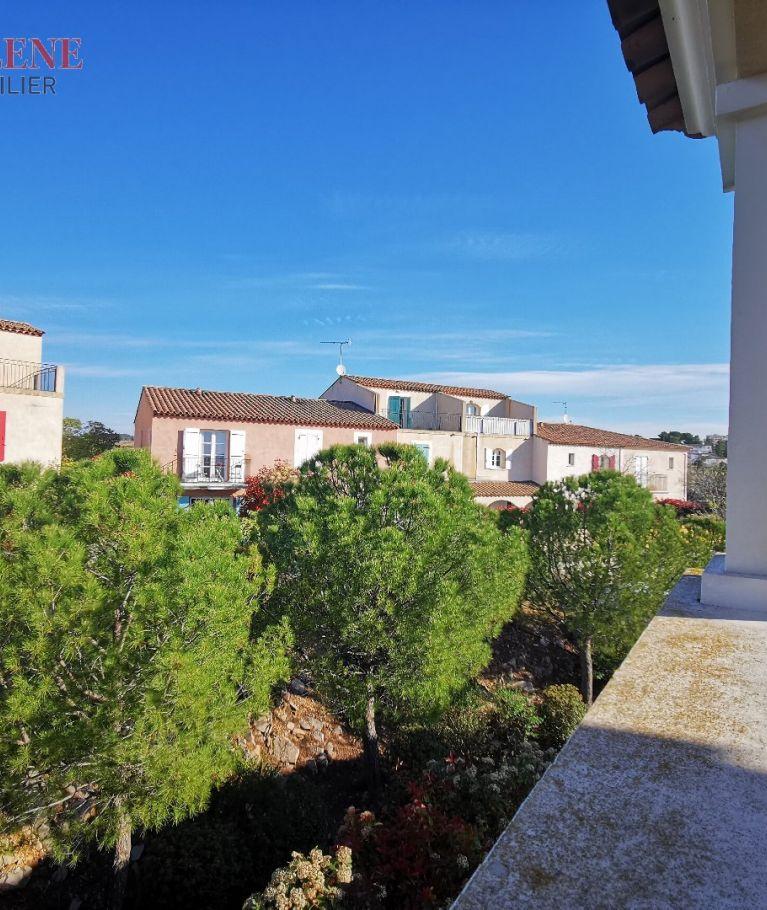 A louer  Juvignac | Réf 34326702 - Thélène immobilier