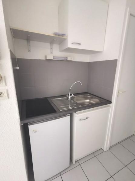 A louer  Montpellier | Réf 34326705 - Thélène immobilier