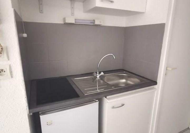 A louer Montpellier 34326705 Thélène immobilier