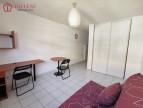 A louer  Montpellier   Réf 34326708 - Thélène immobilier