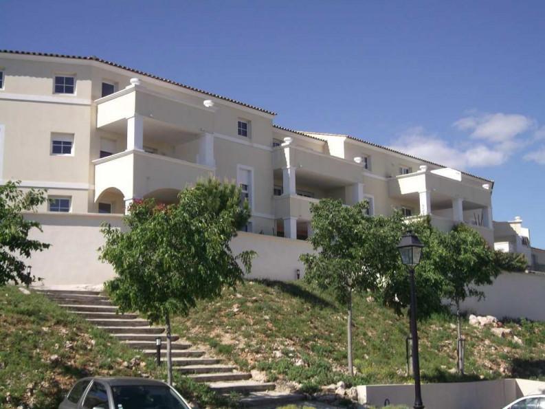 A vendre Juvignac 343267123 Thélène immobilier