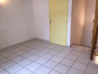 A louer Mauguio 34326712 Thélène immobilier