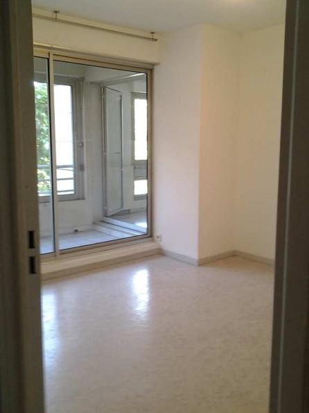 A louer Montpellier 34326714 Thélène immobilier
