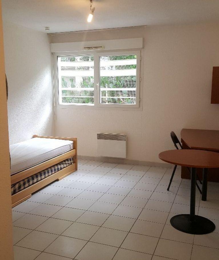 A louer Montpellier 34326724 Thélène immobilier