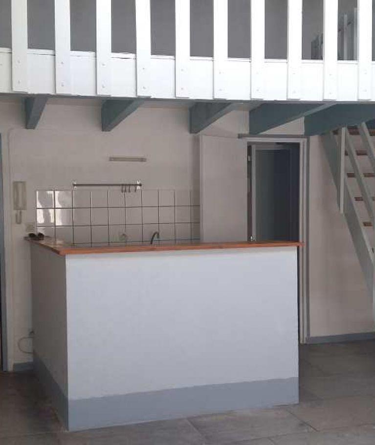 A louer  Montpellier | Réf 34326741 - Thélène immobilier