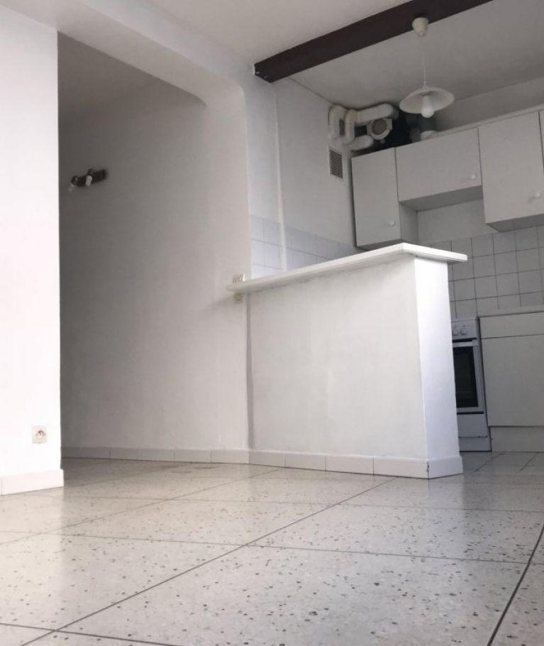 A louer Montpellier 34326748 Thélène immobilier