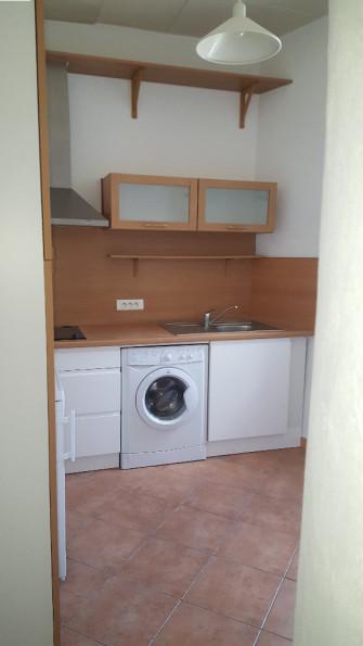 A louer Montpellier 34326751 Thélène immobilier