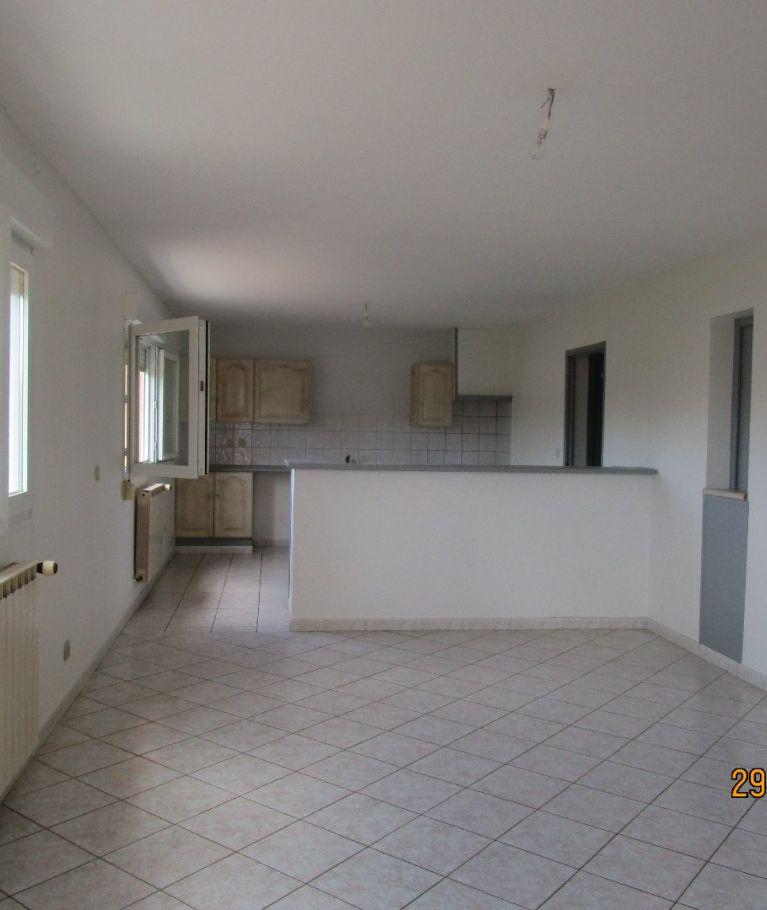 A louer Mauguio 343267567 Thélène immobilier