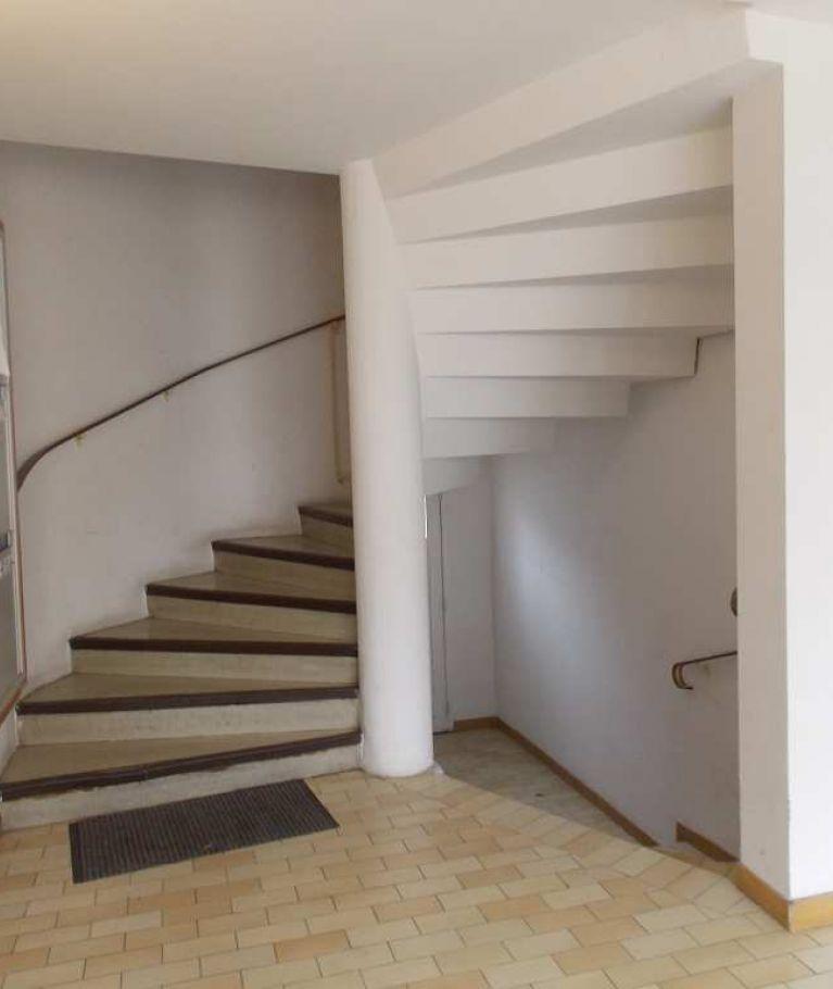 A louer Castelnau Le Lez 343267572 Thélène immobilier