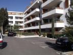A louer Montpellier 343267582 Thélène immobilier