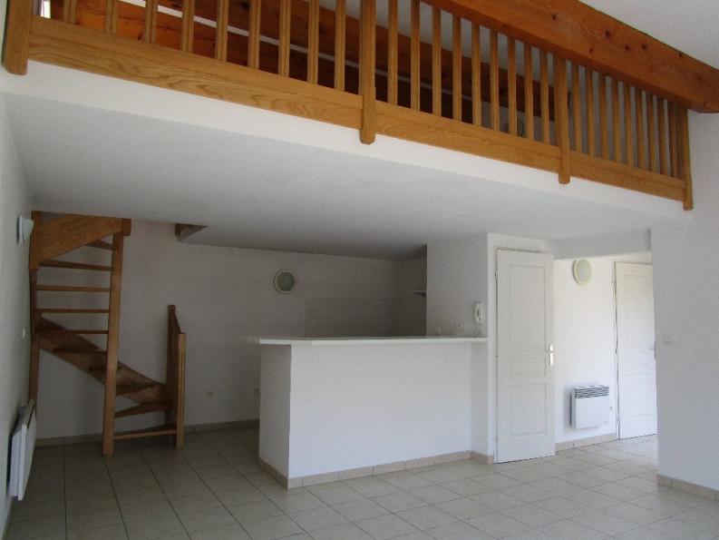 A louer Mauguio 34326768 Thélène immobilier