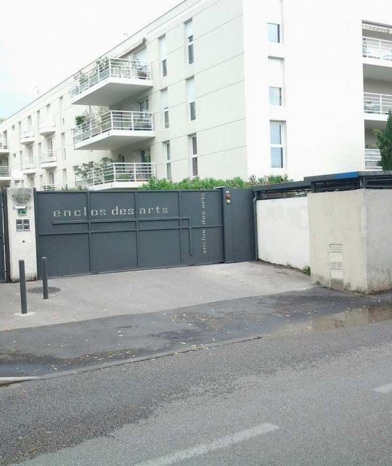 A louer Montpellier 343267864 Thélène immobilier
