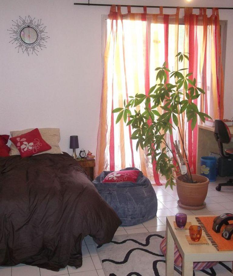 A louer Montpellier  34326801 Thélène immobilier