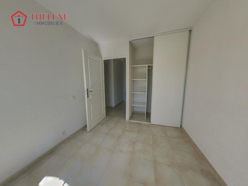 A louer  Juvignac | Réf 34326811 - Thélène immobilier