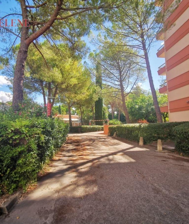 A louer  Montpellier | Réf 34326832 - Thélène immobilier