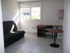 A louer Montpellier 34326837 Thélène immobilier
